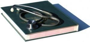 Edukacja medyczna