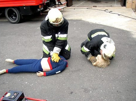 cpr-firefighters