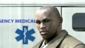 americas medic