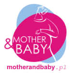 Mother & Baby Show