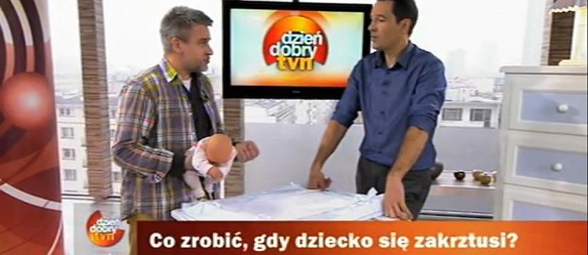 zakrztuszenie-dziecka-pawel-zawitkowski