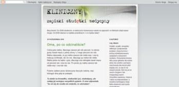 kliniczny.blogspot.com