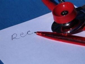 Blogi medyczne