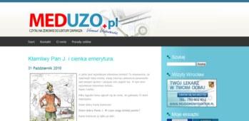 meduzo.pl