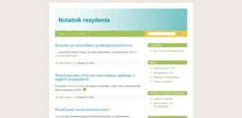 anestezja.wordpress.com