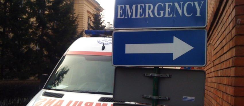 emergency-department-main
