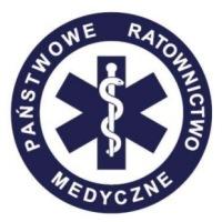 Wzór systemu Państwowego Ratownictwa Medycznego