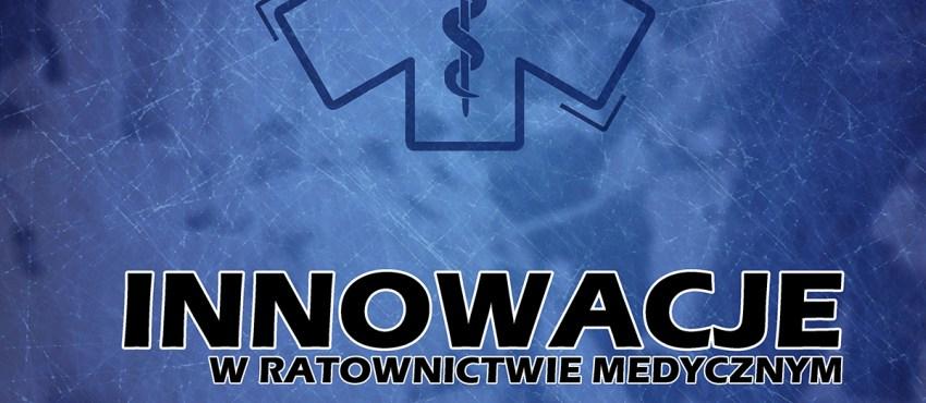 innowacje-w-ratownictwie-medycznym-main