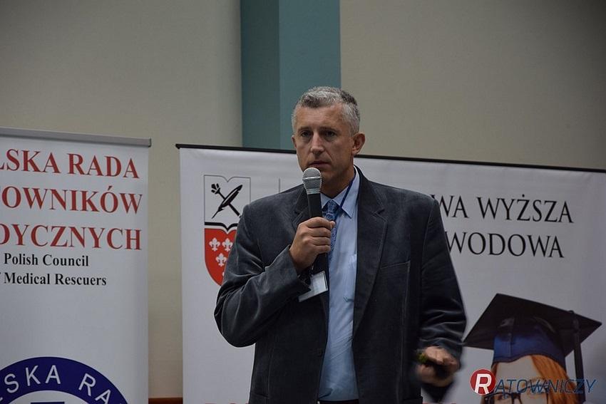Andrzej Nabzdyk