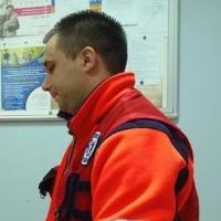 Adam Stępka