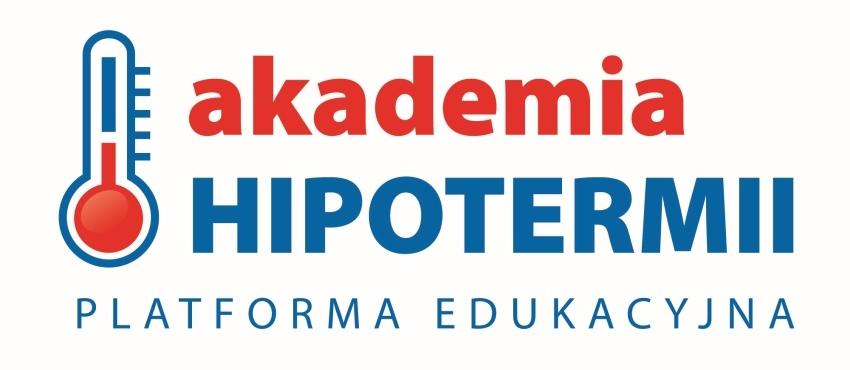 logo_AHT_cmyk