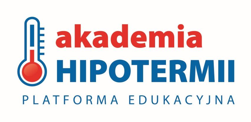 Akademia Hipotermii - Centrum Leczenia Hipotermii Głębokiej