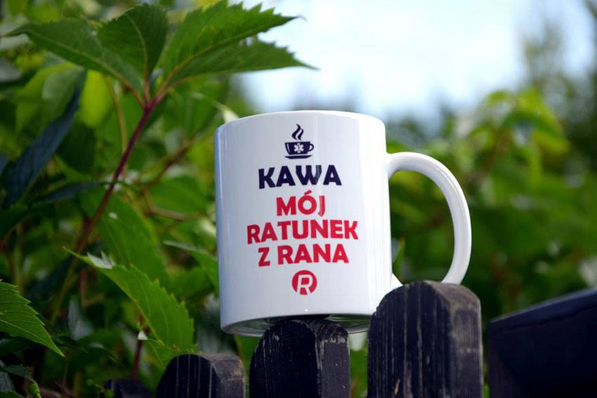 kubek-kawa-ratownik
