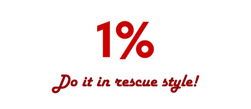 1-procent-2015
