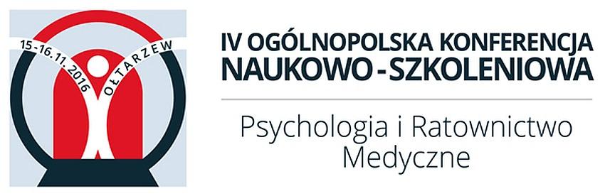 Psychologia 2016