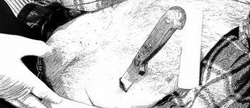 Gwóźdź do trumny: mit o ranie serca i uciskaniu klatki piersiowej